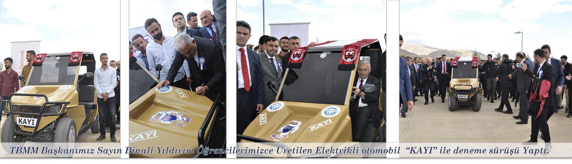 elekt.araç banner 1